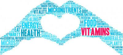 Do Multivitamins Work for Optimal Health?