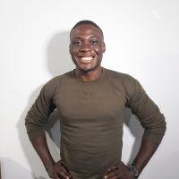 Matthew Iyiola